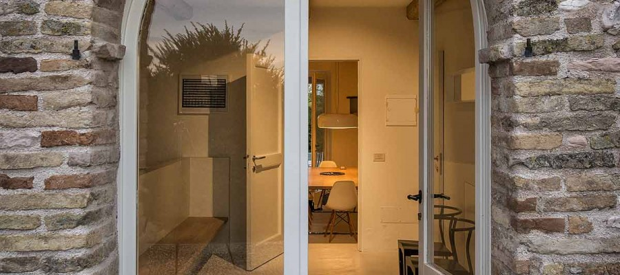 camattei-luxe-design-villa-vakantiehuis-Italië-Toscane-Marche-Architectuur-woonruimte