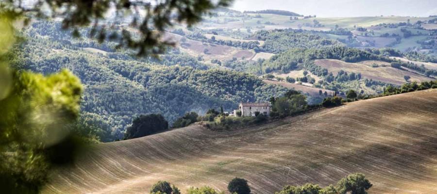 camattei-luxe-design-villa-vakantiehuis-Italië-Toscane-Marche-Locatie-met-uitzicht