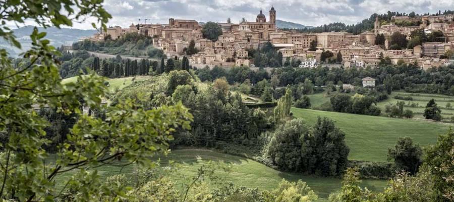 camattei-luxe-design-villa-vakantiehuis-Italië-Toscane-Marche-Locatie-sanlorenzodicampo