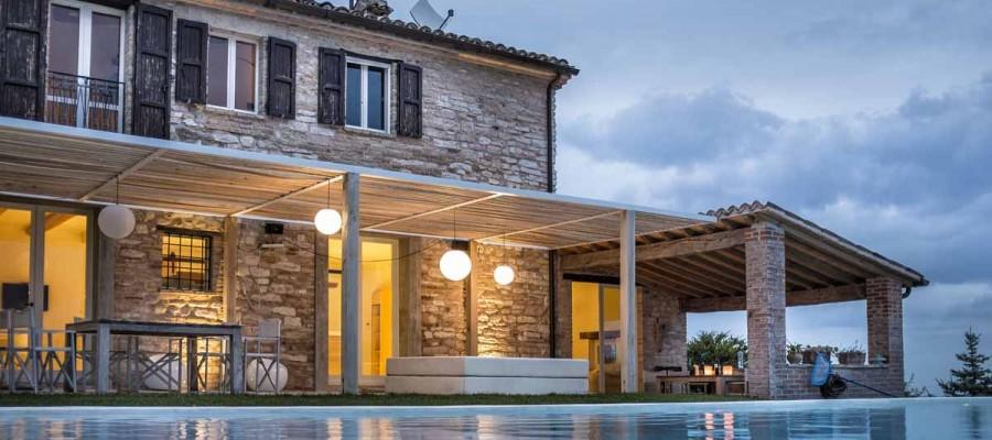 camattei-luxe-design-villa-vakantiehuis-Italië-Toscane-Marche-Welkom-villa