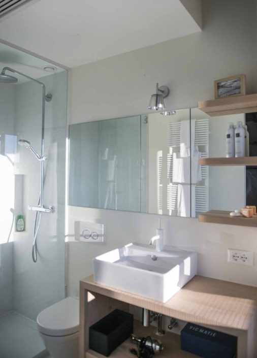 camattei-luxe-design-villa-vakantiewoning-vakantiehuis-italie-Toscane-Marche-badkamer