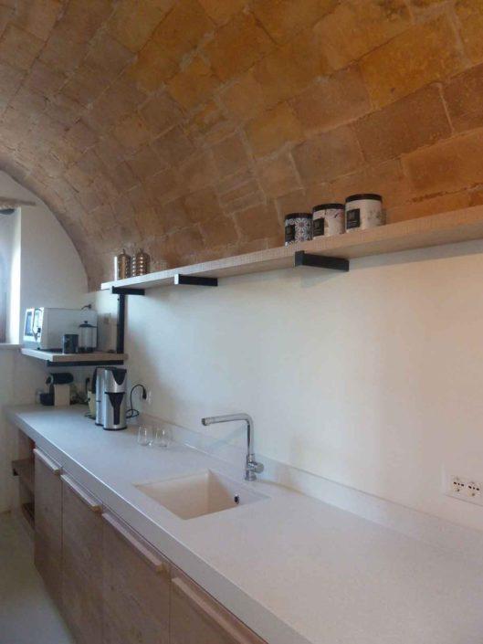 camattei-luxe-design-villa-vakantiewoning-vakantiehuis-italie-Toscane-Marche-bijkeuken