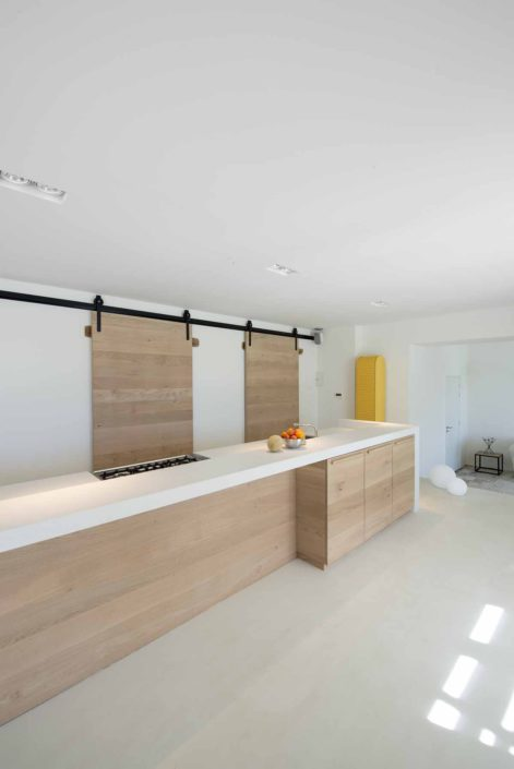 camattei-luxe-design-villa-vakantiewoning-vakantiehuis-italie-Toscane-Marche-design-keuken