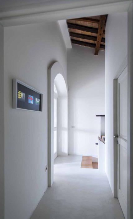 camattei-luxe-design-villa-vakantiewoning-vakantiehuis-italie-Toscane-Marche-gang