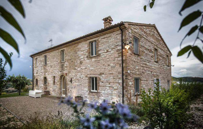 camattei-luxe-design-villa-vakantiewoning-vakantiehuis-italie-Toscane-Marche-het-huis