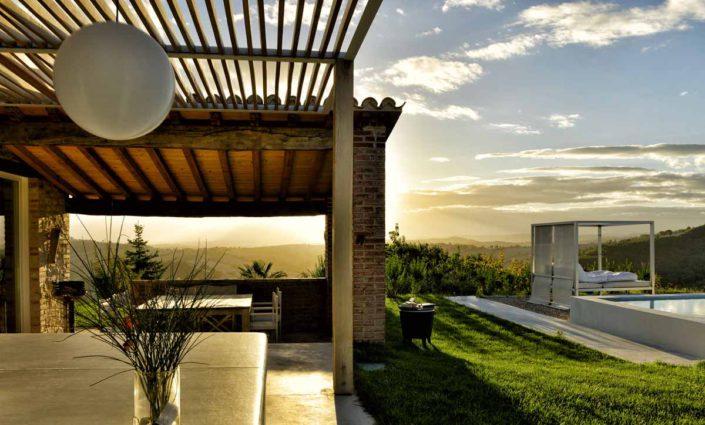camattei-luxe-design-villa-vakantiewoning-vakantiehuis-italie-Toscane-Marche-prive-zwembad