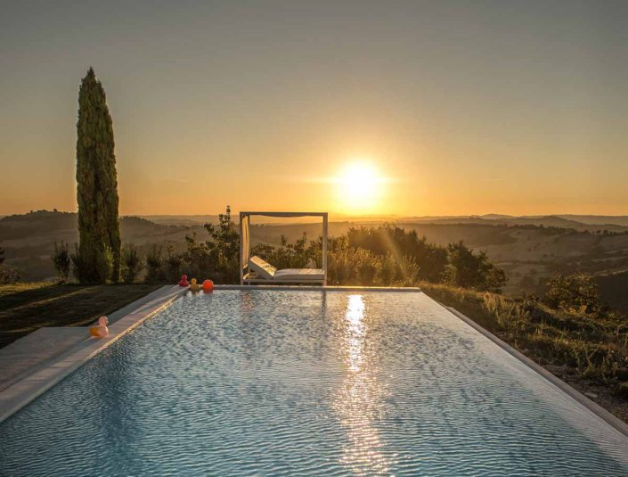 camattei-luxe-design-villa-vakantiewoning-vakantiehuis-italie-Toscane-Marche-relax