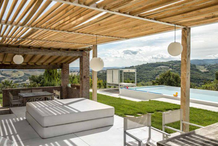 camattei-luxe-design-villa-vakantiewoning-vakantiehuis-italie-Toscane-Marche-tuin