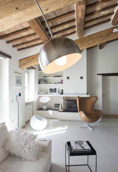 camattei-luxe-design-villa-vakantiewoning-vakantiehuis-italie-Toscane-Marche-woonkamer-design