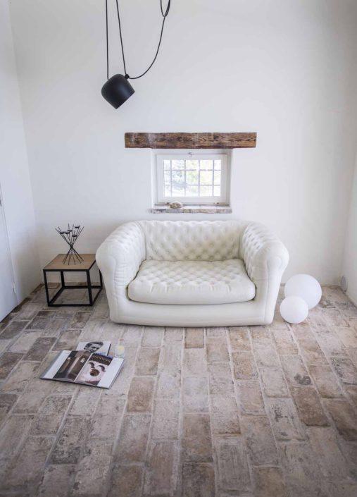 camattei-luxe-design-villa-vakantiewoning-vakantiehuis-italie-Toscane-Marche-zetel