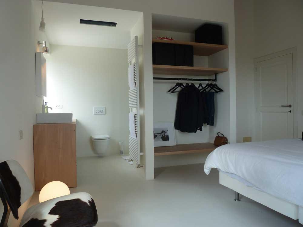 [:nl]De Accomodatie van Camattei luxe design villa in Toscane Marche hartje Italië[:]