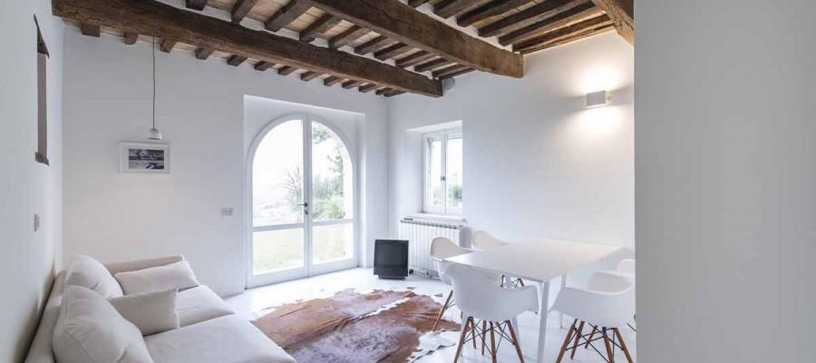 camattei-luxe-design-villa-vakantiehuis-Italië-Toscane-Marche-Architectuur-gastenkamer
