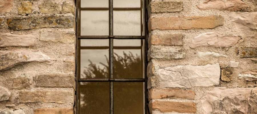 camattei-luxe-design-villa-vakantiehuis-Italië-Toscane-Marche-Architectuur-keuken