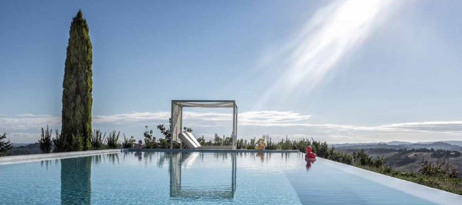 camattei-luxe-design-villa-vakantiehuis-Italië-Toscane-Marche-Architectuur-zwembad