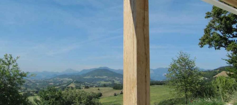 camattei-luxe-design-villa-vakantiehuis-Italië-Toscane-Marche-Reservatie-Fossembrone