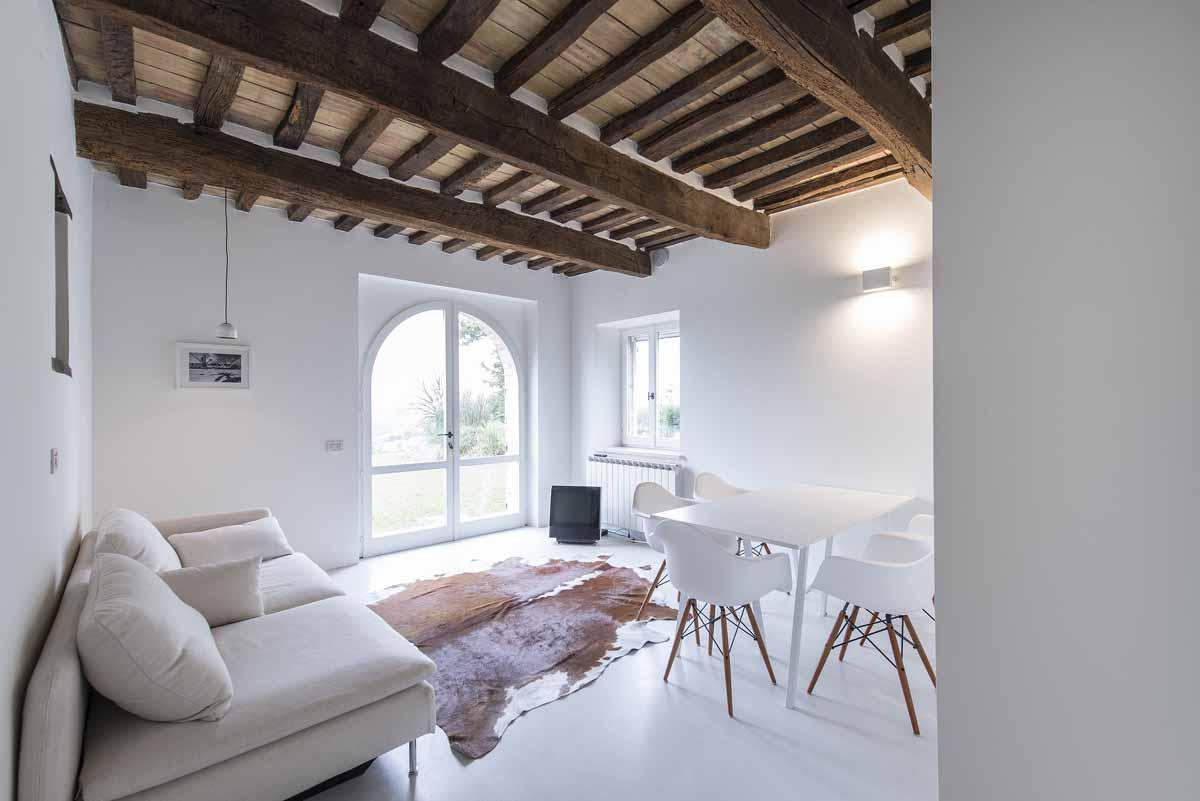 camattei-luxe-design-villa-vakantiewoning-vakantiehuis-italie-Toscane-Marche-gastenkamer