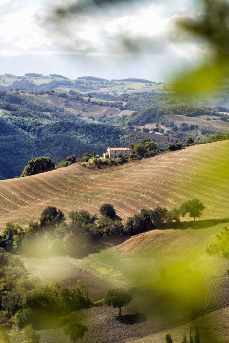 camattei-luxe-design-villa-vakantiewoning-vakantiehuis-italie-Toscane-Marche-uitzicht