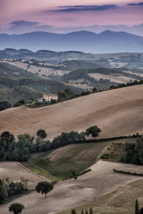 camattei-luxe-design-villa-vakantiewoning-vakantiehuis-italie-Toscane-Marche-villa