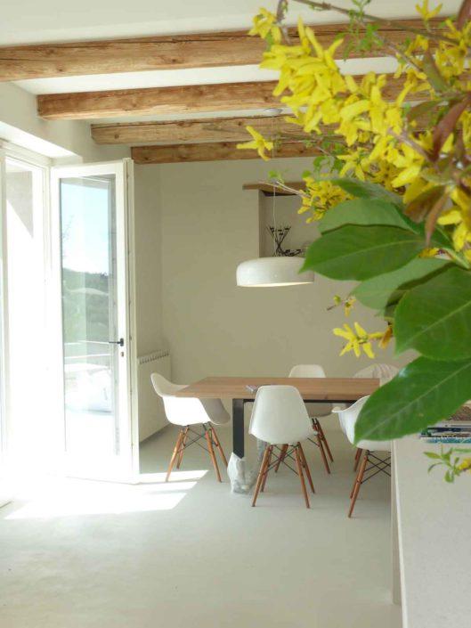 camattei-luxe-design-villa-vakantiewoning-vakantiehuis-italie-Toscane-Marche-woonkamer