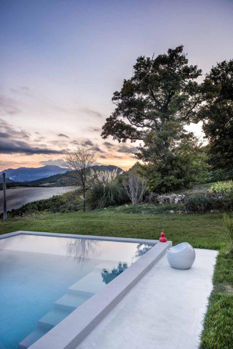 camattei-luxe-design-villa-vakantiewoning-vakantiehuis-italie-Toscane-Marche-zwembad