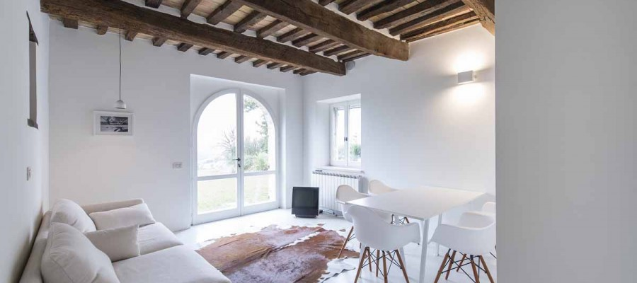 camattei-luxury-design-villa-holidayhome-holiday-Italy-Toscany-Marche-Architecture-guest house