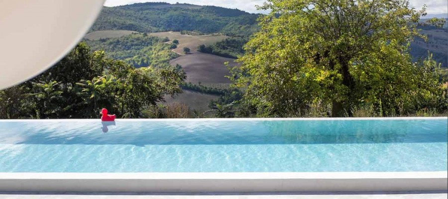 camattei-luxury-design-villa-holidayhome-holiday-Italy-Toscany-Marche-Architecture-infinity pool