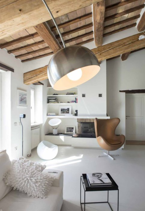 camattei-luxury-design-villa-holidayhome-holiday-Italy-Toscany-Marche-Location-first-floor-design