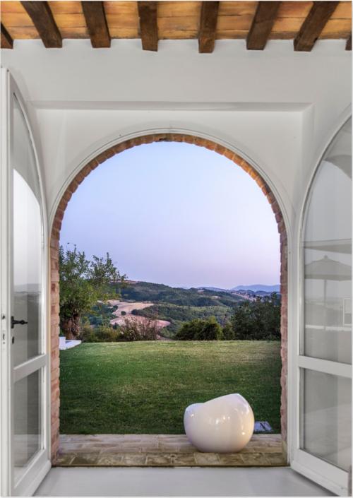 camattei-luxe-design-villa-vakantiewoning-vakantiehuis-italie-Toscane-Marche-studeerruimte