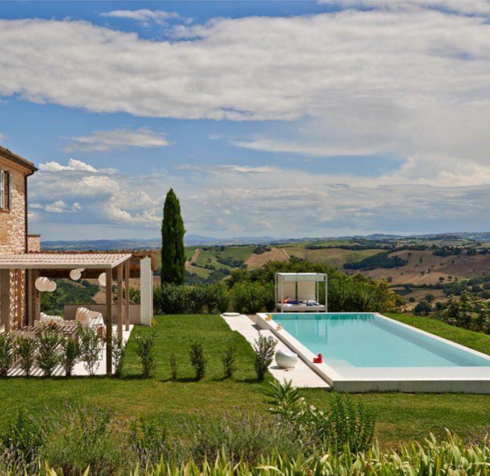 camattei-luxe-design-villa-vakantiewoning-vakantiehuis-italie-Toscane-Marche